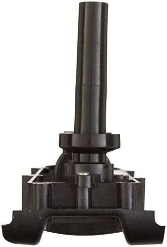 Spectra Ignition Coil C-765