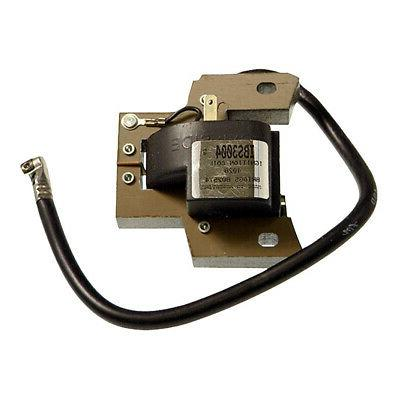 stens 440 467 ignition coil for briggs