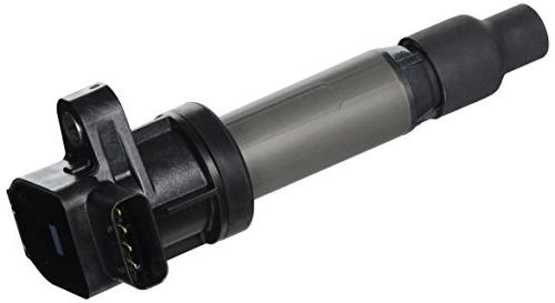 uf 543 ignition coil
