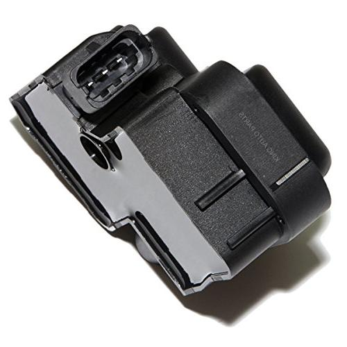 UF359 Ignition Performance for Mercedes-benz V6 with C1444
