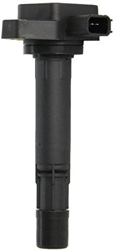 Standard Motor Products UF400T Ignition Coil