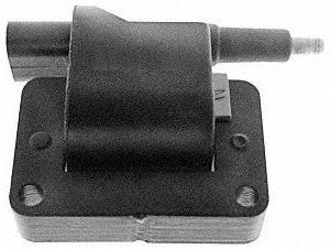 uf97 ignition coil