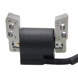 Lawn Electronic Ignition Coil For Briggs & Stratton Fit 6957
