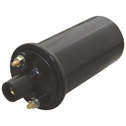 New Ignition Coil 12 Volt Replaces All Coils That Use an Ext