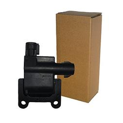 New OEM Ignition Coil For Toyota 4Runner Camry RAV4 Tacoma