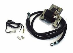 New Twin Cylinder IGNITION COIL / MODULE 16-18 HP for Briggs