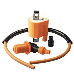 oyc high performance ignition coil for yamaha