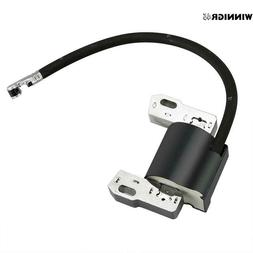 replacement armature ignition coil magneto for briggs