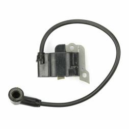 Replacement Ignition Coil Module For Echo EB650 Engine Motor