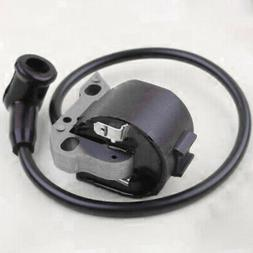Replacement Ignition Coil Module For STIHL 015 015av 015l Ch