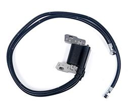 HIFROM Replaces Ignition Coil for Briggs & Stratton Armature