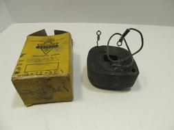 Clinton Small Gas Engine Ignition Coil  N.O.S. Part # 135-22
