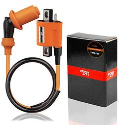 1PZ TB3-OW1 Ignition Coil for Polaris AT