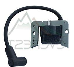 Everest TECUMSEH 34443D IGNITION COIL SOLID MODULE TORO CRAF