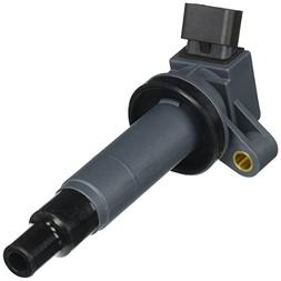 Standard Motor Products UF247T Ignition Coil