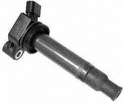 Standard Motor Products UF267 Ignition Coil
